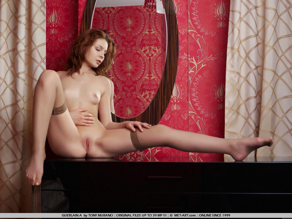 www nude ass com