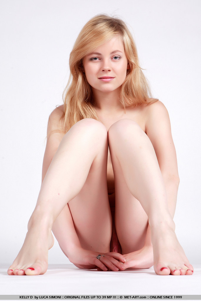 Young girl nude art prepubescent nudes